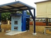 Stanbic Ghana rolls out solar ATMs