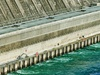 World Bank approves USD340m for hydroelectric plan