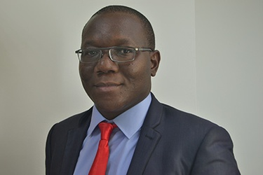 Airtel Ghana appoints new Head of Corporate Communications
