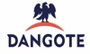 Top 50 Brands: Dangote Now the Most Valuable Brand in Nigeria