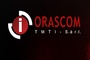 Orascom intensifies €5 billion expropriation claim against Algeria