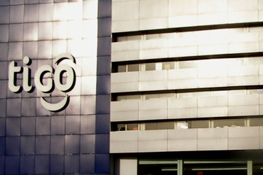 Tigo stages nationwide networking