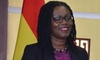NCA, NITA to be revamped for efficiency – Ursula Owusu