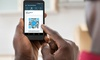 Youtap launches mobile money QR code solution and apps in Africa