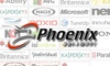 Phoenix and ABBYY Partner to Deliver OCR, PDF and Linguistic products in South Africa
