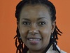 Telkom Kenya announces more senior appointments