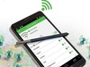 Glo offers Wi-Fi roaming in 42 countries