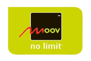 Maroc Telecom completes Moov takeover for 474 million euros