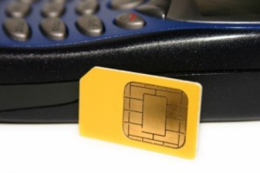 Nigerian SIM reg 'successful'