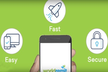 WorldRemit raises $40m to target 5 million customers in Africa