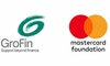 GroFin, Mastercard Foundation in US$50M youth employment initiative in Rwanda