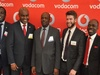Vodacom to enterprises:  Take advantage of IoT