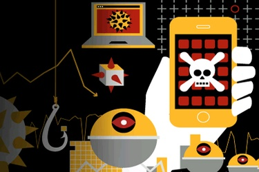 Symantec: cyber attacks up 81%