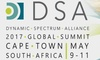 DSA welcomes SA draft TV White Space regulations