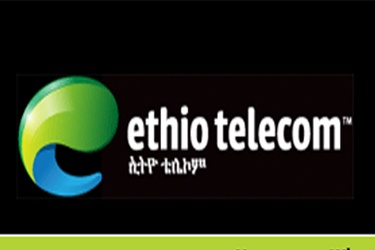 Ethiopia's USD1.6bn mobile expansion programme set to begin