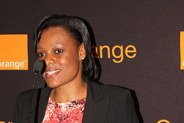 Orange Money Botswana tops 300,000 subscribers