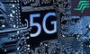 5G will come with its own problems to indoor coverage challenge, says GlobalData