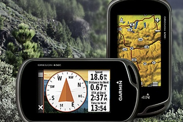 Garmin appoints Car & General as Distributor for East Africa