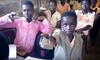 Learning ICT with stones - is Ghana paying lip service to ICT education?
