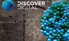 Discover Digital acquires majority stake in EFX Productions