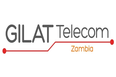 Gilat Telecom Zambia Receives ISP License