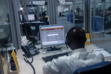 MTN Ghana adds new channels, dialects to customer service
