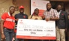 Idumota trader, others win big in Airtel Red Hot promo
