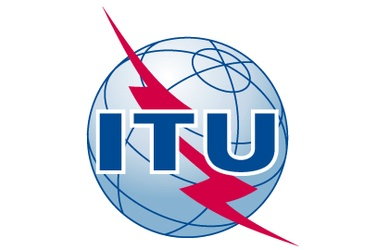 ITU announces new 'Access to Information' policy
