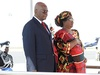 Mozambique, Malawi, in cooperation talks