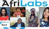 AfriLabs elects new Board