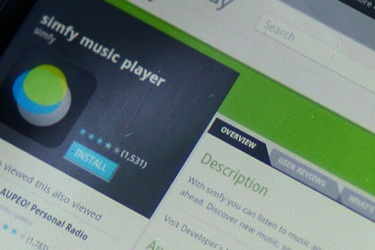 MTN to partner with streaming music service Simfy Africa