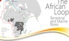Gilat Telecom chooses Cisco to upgrade Its POPs in DRC, Ghana, Nigeria, Uganda and Zambia