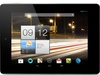 Acer Iconia A1 now in SA