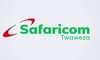 Safaricom opens new retail shop in Nyahururu town