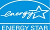 Samsung wins 2013 ENERGY STAR Partner of the Year – Sustained Excellence Award