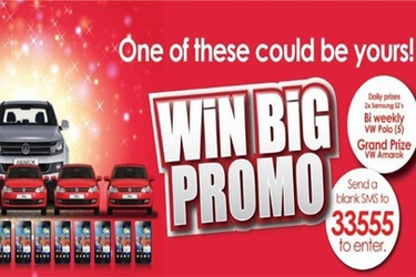 Lawsuits looms over Win Big promo