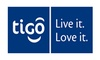 Tigo and Airtel complete Ghana transaction