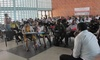 Tigo, JI and GES equip teachers on child online protection initiative