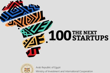 Nigeria's Publiseer Selected for Next 100 African Startups Initiative in Egypt