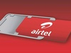 Airtel Nigeria grows subscribers to 30m