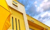 MTN Nigeria cuts 280 workers