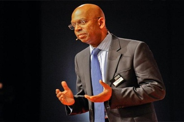 Safaricom CEO named Africa investor CEO of the Year