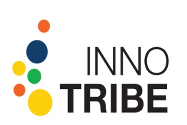 Innotribe Startup Challenge returns to Africa for third consecutive year