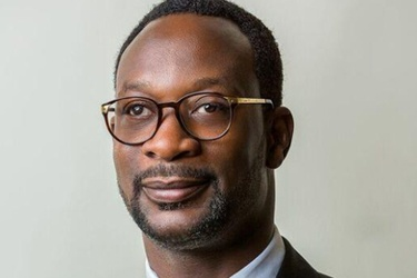 MTN Ghana names new CEO
