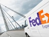 FedEx lands in Malawi