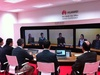 Huawei: Innovative technologies to bridge the Digital Divide -