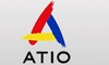 ATIO launches Weav, cloud-based unified communications and contact centre services powered by Avaya