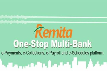 Remita's e-transactions hit N500bn