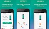 Lasting Longer: Kaspersky Lab Introduces new free app for Android device batteries