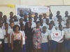 MTN Ghana Foundation offers innovation and coding training for the deaf